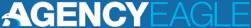 agency-eagle-logo2